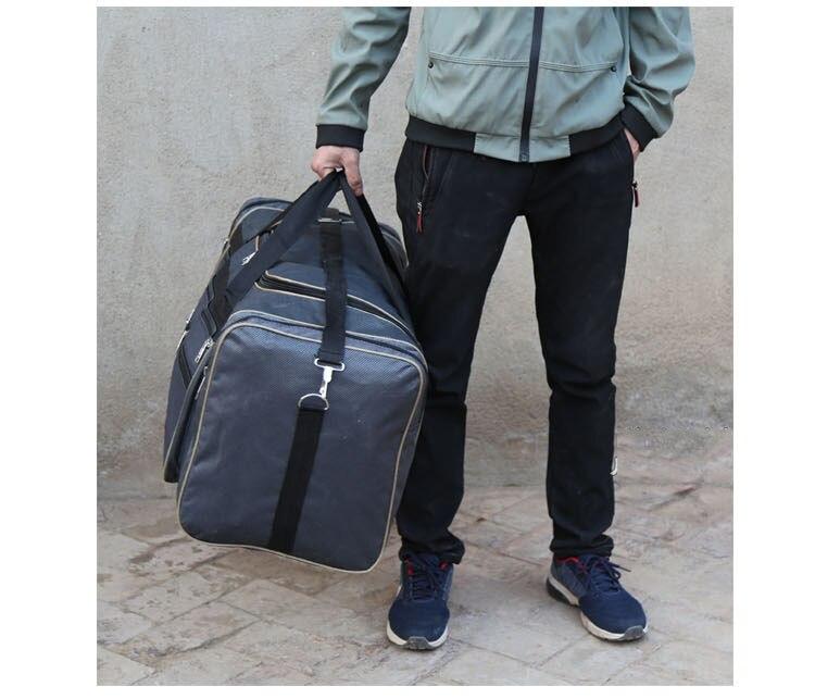 men travel bags handbag 6
