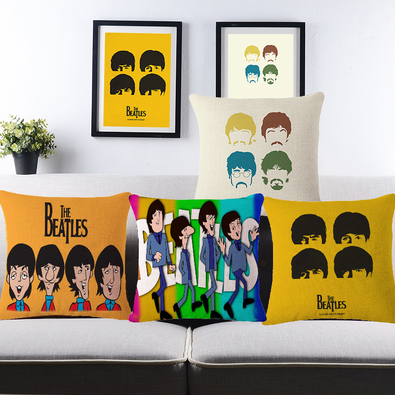 Popular Beatles Chair Buy Cheap Beatles Chair Lots From China