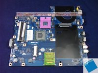 Motherboard For Acer EMachines E525 E725 MB N5402 001 MBN5402001 KAWF0 L01 LA 4851P 100 Tested