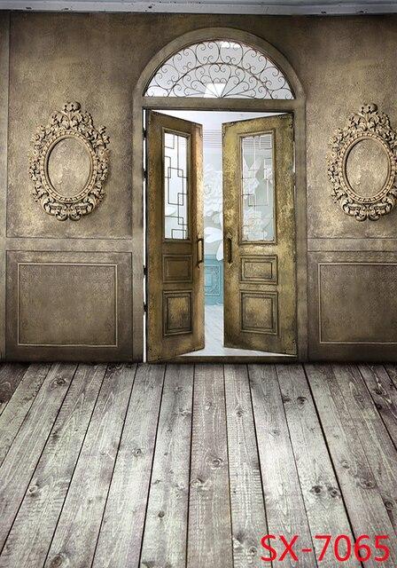 outdoor woods backgrounds. Achtergrond Doeken Fotografie Vinyl Cool Backgrounds Digital Backdrops Wedding Photo Outdoorphoto Wood Door Background Outdoor Woods