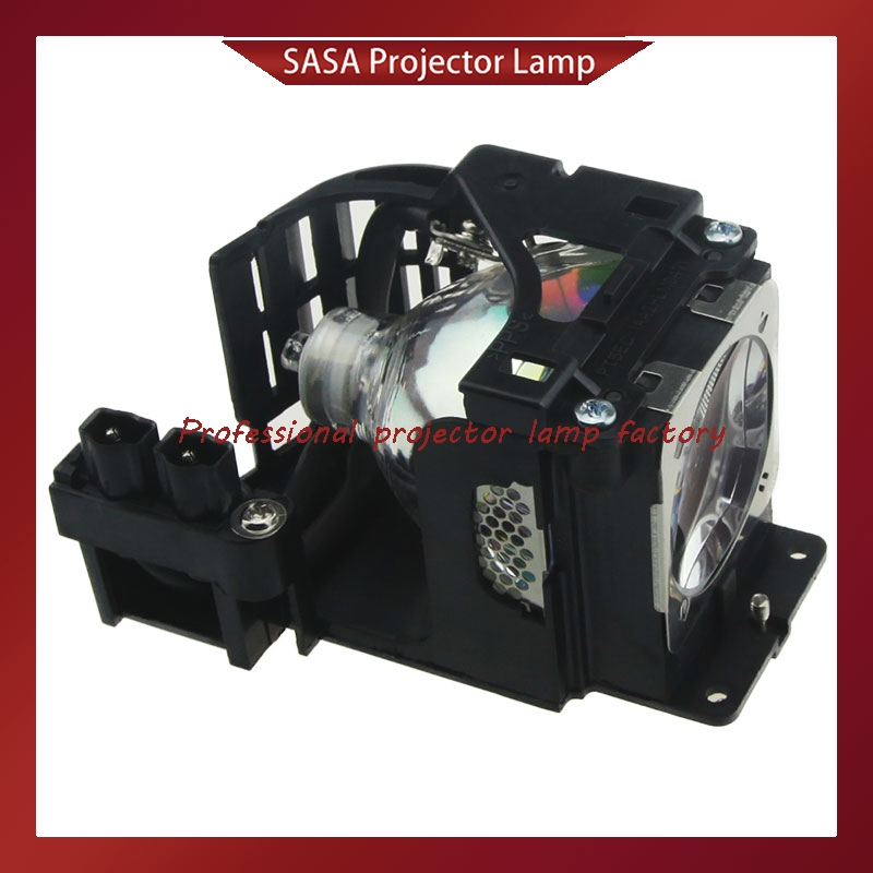 Replacement Projector Lamp POA-LMP115 for SANYO LP-XU88 / LP-XU88W / PLC-XU75 / PLC-XU78 / PLC-XU88 / PLC-XU88W Projectors compatible projector lamp for sanyo plc zm5000l plc wm5500l