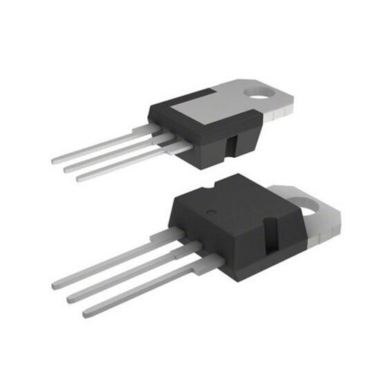 10PCSLOT L7912CV L7912 7912CV 7912 TO220 new and original IC