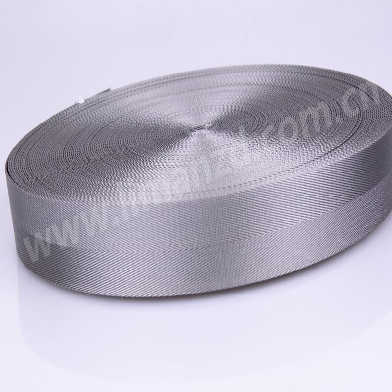 Aexit 18mm Dia Window Treatments Wheel Plastic Swivel Eye Ring Curtain Track Roller Carrier Window Treatment Sets Beige 3pcs