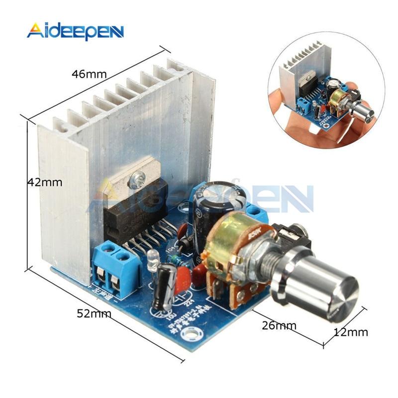 20pcs Disc Ceramic AC Y Capacitor 222M 2200pF 250VAC 400VAC //-20/% RoHS Welson