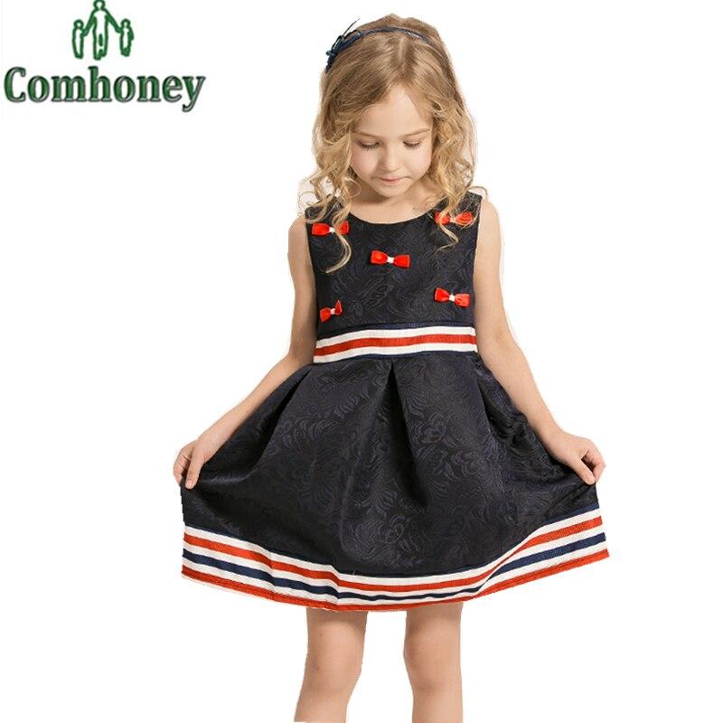 Online Get Cheap Party Dresses for Girls 10 12 -Aliexpress.com ...
