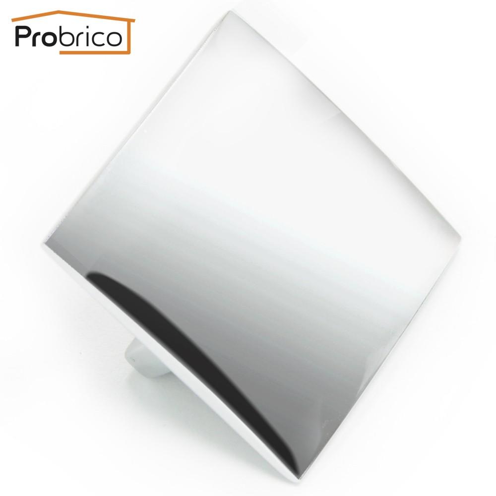 PD25007PC-004