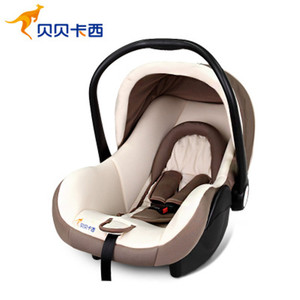 Image 3 - 0 13Month baby car basket portable safety car seat auto chair seat newborn infant protect seat chair
