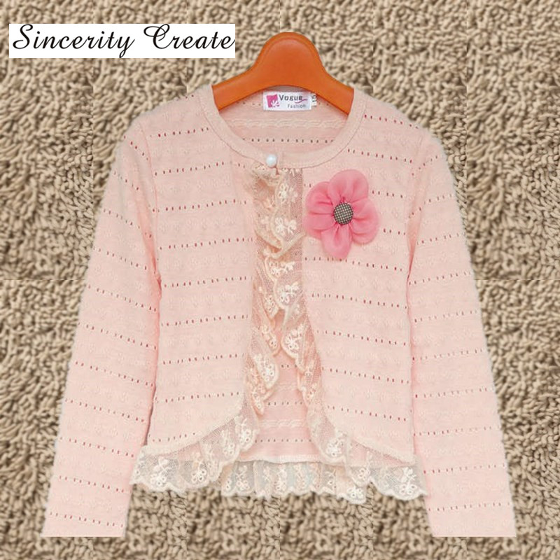 Hot-Fashion-Thin-Cotton-Cardigan-For-Girls-Full-Sleeve-Girls-Cardigan-Shrug-2-10T-Girl-Clothing-Sweaters-Spring-Summer-KC-1507-5