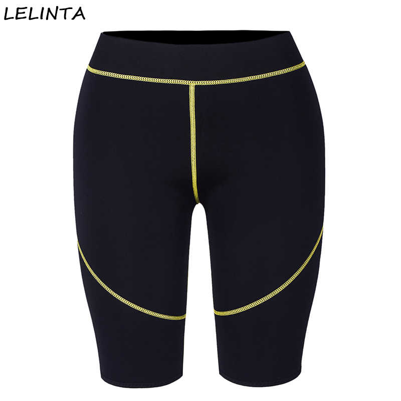 LELINTA Талии Тренажер формирователь жилет тренировочный потение сауна, для похудения женская рубашка с поясом Топ Корректирующее белье похудение