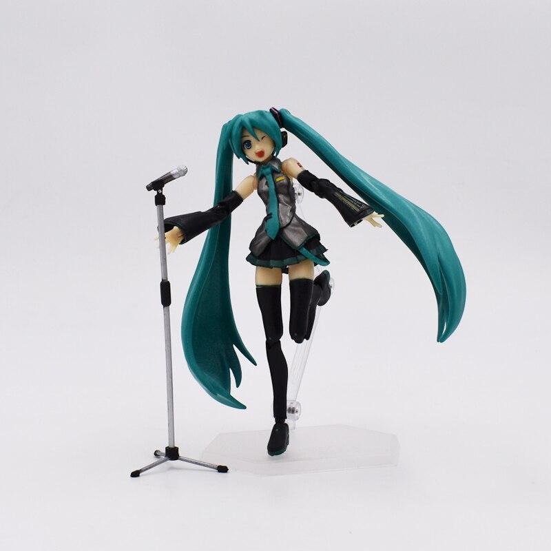 heroinas-014-pvc-figma-font-b-hatsune-b-font-miku-figura-de-acao-anime-miku-articulacoes-moveis-boneca-modelo-de-brinquedo-colecionaveis-intercambiaveis