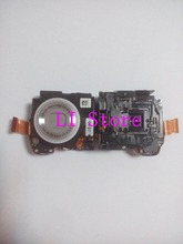 Digital camera repair replacement parts EX-Z250 EX-Z150 EX-Z155 EX-Z270 EX-Z280 EX-Z550 Z150 Z155 Z270 Z280 Z550 lens for Casio