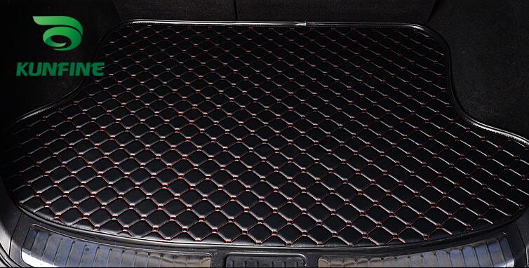 Car Trunk Mats Liner-B