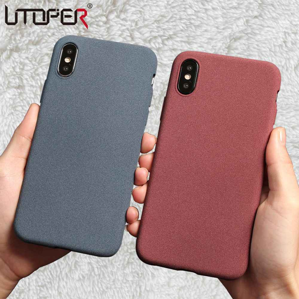 Case For Samsung M20 Case For Samsung Galaxy A50 A30 A10 M10 M30 A70 Case Silicone Soft Matte Cover For Samsung A40 Case Luxury