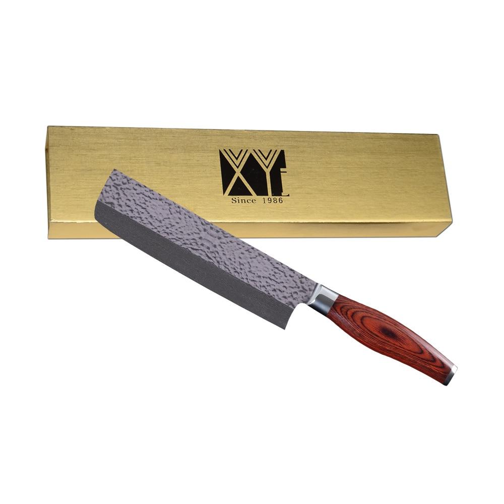 Top Kitchen Knife Sets