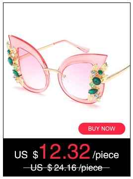 d0500d48599c3d DIDI Amoureux Arc-En-lunettes de Soleil Femmes Marque Designer Militaire  Aviator Lunettes Mince Cadre Lunettes Gradient Couleur Shades Lunettes W472