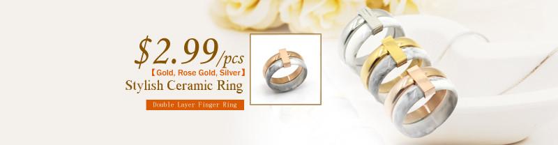 ceramic-ring-