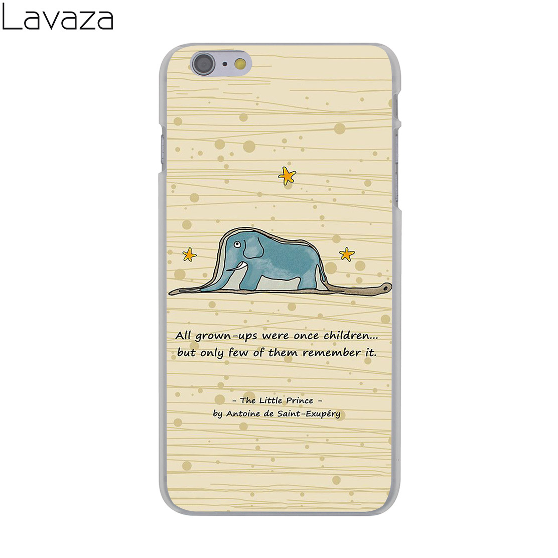 coque iphone xr petit prince