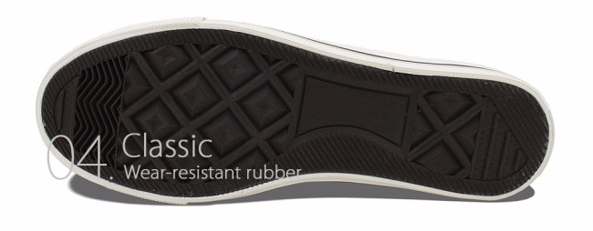 High Quality high top skateboard shoes