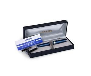 Image 5 - Marin pg plat professionnel équipement or silver1221 1222 14k stylo plume blanc rouge bleu livraison gratuite