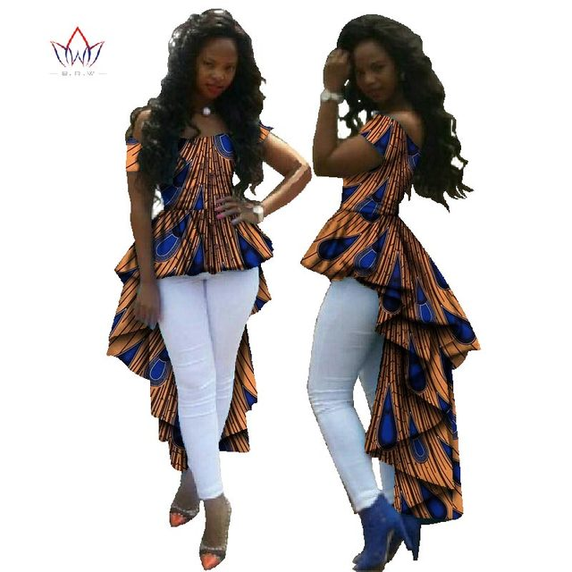 bd5bee4d62 Dresses Long Brand Custom Maxi Dress Summer Brand Designer African Dresses  for Women Off Shoulder Dashiki