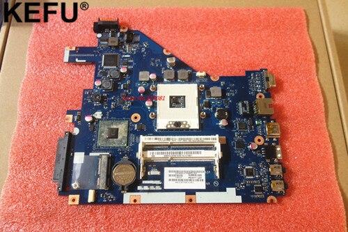 PEW71 LA-6582P adecuado para acer Aspire 5742 5742ZG placa base HM55 MB. R4L02.001 MBR4L02001 con HDMI