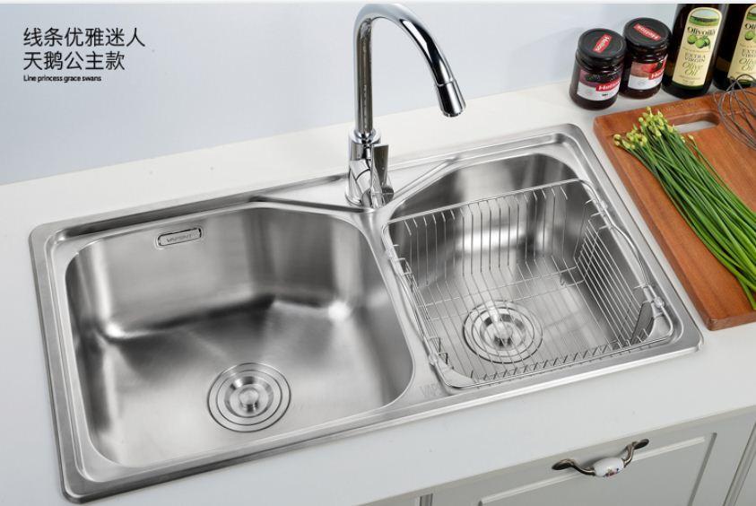rettangolare vasca lavello-acquista a poco prezzo rettangolare ... - Bagno Lavabo In Pietra Trogolo