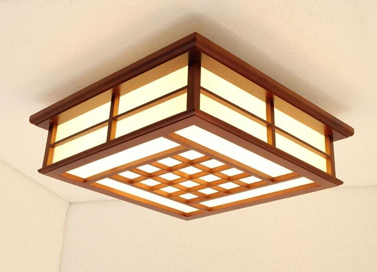 Flush Mount Ceiling Fixtures Light