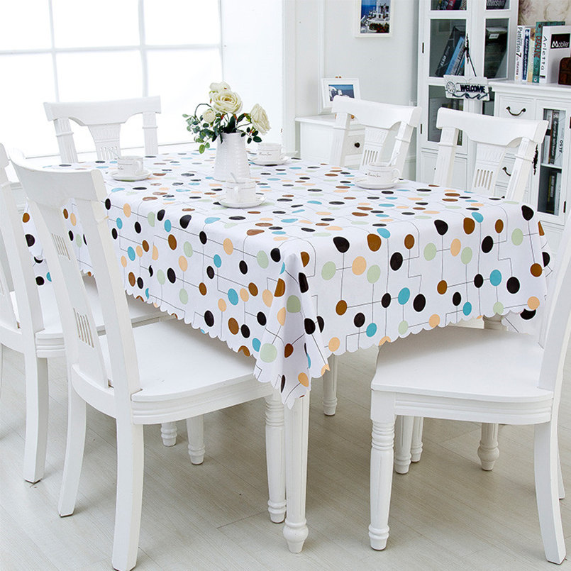 Popular Outdoor Table Linens Buy Cheap Lots