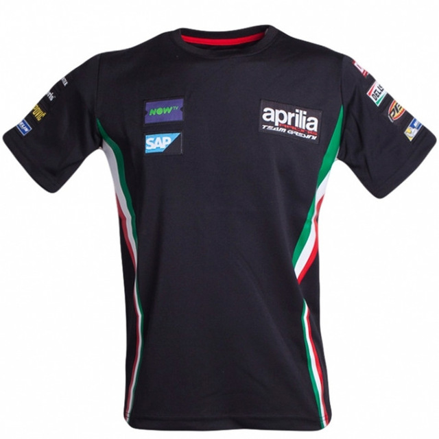 MotoGP-jerseys-motocross-T-shirts-Downhill-dirt-bike-sweatshirt-ATV-jerseys-aprilia-motorcycle-team-sweatshirt-quick.jpg_640x640