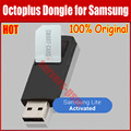100% Original Octoplus Box Octoplus Dongle for Samsung Lite