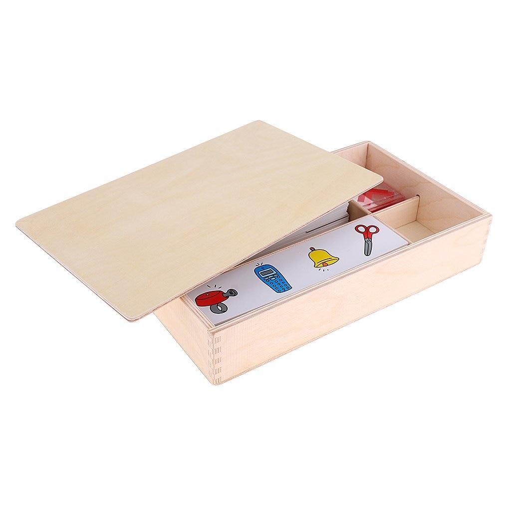24 Pcs Vraag Puzzel Kaarten Logisch Denken Intelligentie Ontwikkeling Fun Family Game Educatief Speelgoed voor Kinderen Kids - 6