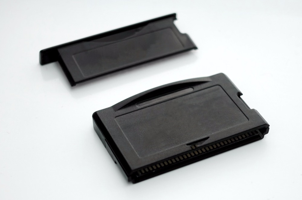 EZ reform New EZ IV Flash4 EZ4 ez flash Micro sd version card reader adapter for