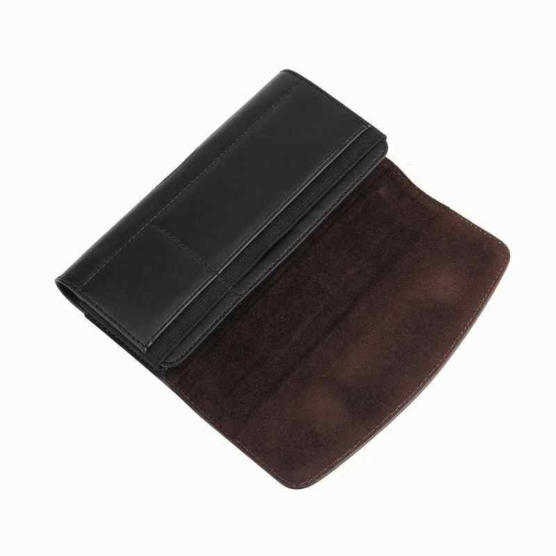 Cychic Для мужчин ремень для крепления на поясной кошелек чехол для телефона для samsung S9 S8 плюс S7 S6 Edge Note 8 7 6 5 4 3 J A3 A5 A7 A8 2018