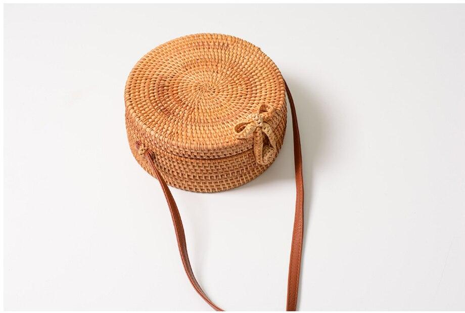 round rattan bag f (4)
