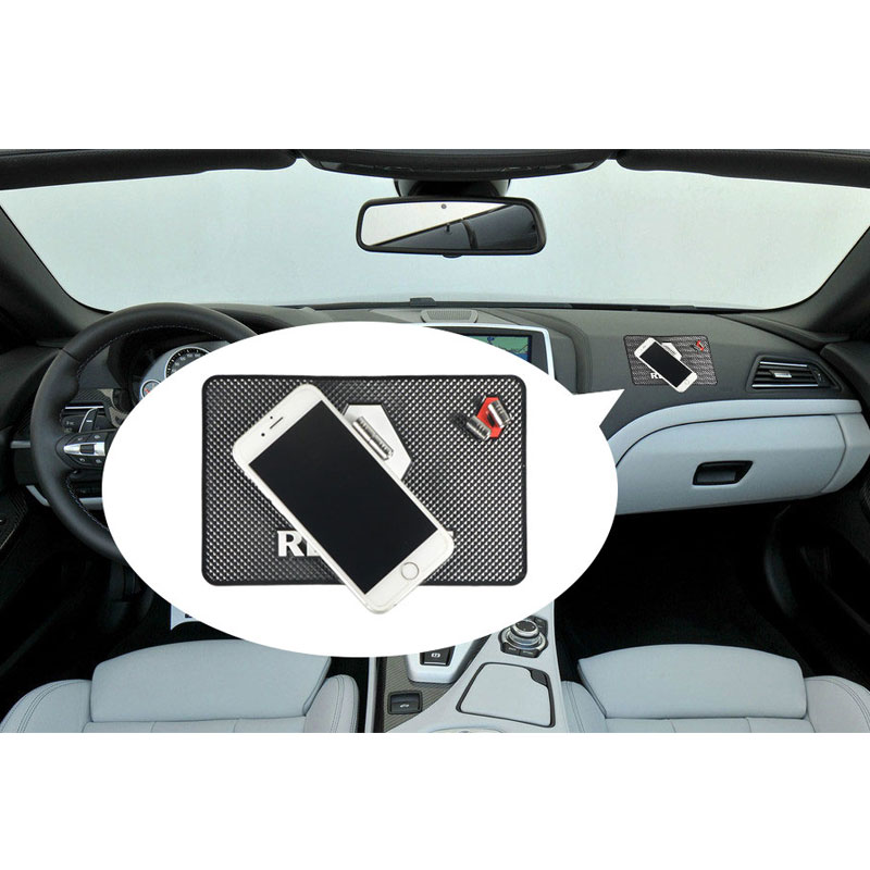 Online Cheap Excellect New Style Car Styling Mat Interior ...