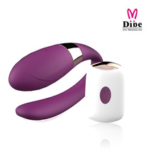 Wireless Remote Control Vibrators for Women G Spot Clitoris Stimulator Strapless Strapon Dildo Vibrator Sex Toys for Couples