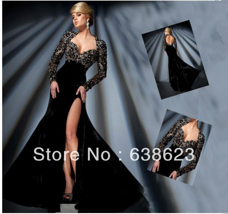 Aliexpress.com : Buy Evening Dresses Dubai Tall Women Dress Short ...