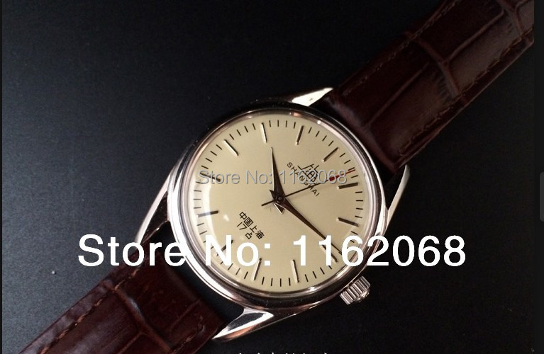 men mechanical hand wind watches authentic authentic retro classic rh aliexpress com Swiss Army Watch Manual Wind Wind Up Wrist Watch
