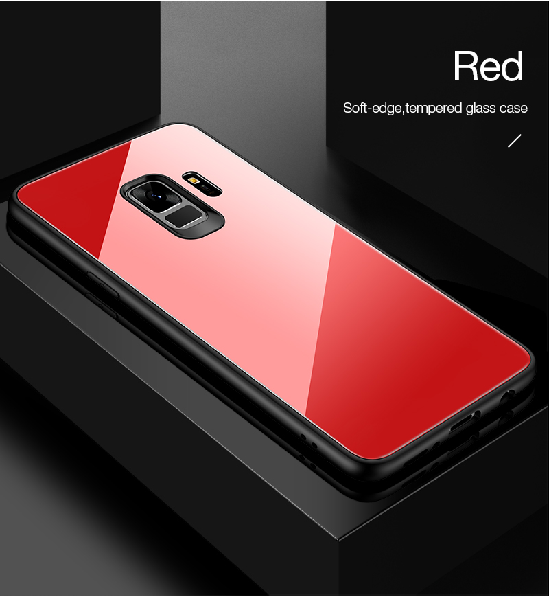 case for Samsung galaxy s9 plus (12)