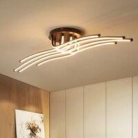 https://ae01.alicdn.com/kf/HTB1Tx6gvAomBKNjSZFqq6xtqVXak/2018-New-ARRIVAL-Modern-LED-โคมไฟเพดานโคมระย-าสำหร-บห-องน-งเล-นห-องนอน-Study-Room-โมเด-ร.jpg