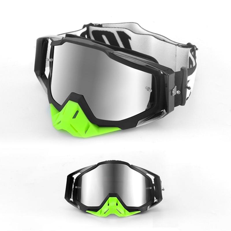 40310c5546f Lenses Meterial PC Eyewear Type Professional Skiing Eyewear Lenses Optical  Attribute UV400 Protection