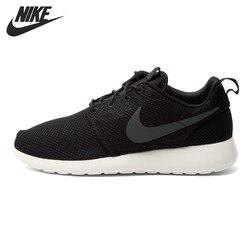 Original New Arrival NIKE ROSHE ONE SE Men's Running Shoes Sneakers