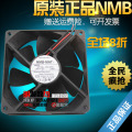 9025 9cm inverter fan industrial control 0.20A 3610KL-05W-B50 24V