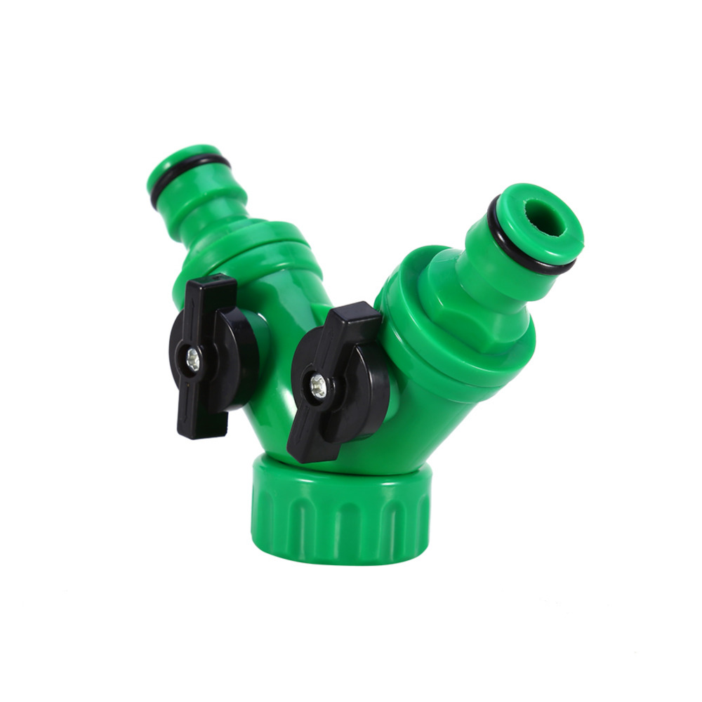 Online Buy Wholesale garden hose tap connector from China garden