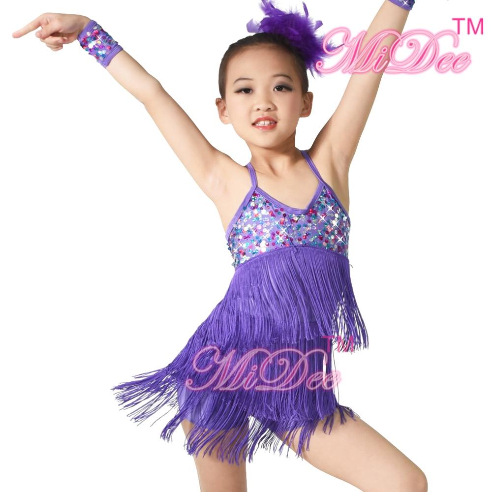 Lujo Vestidos De Los Asos De Baile Del Reino Unido Modelo - Ideas de ...