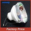 100% оригинальная проекционная лампа ET-LAE300 ET-LAE300C для PT-EX510 PT-EX800Z PT-EX800ZL CL SLX75C PT-SLZ77C и т. д.