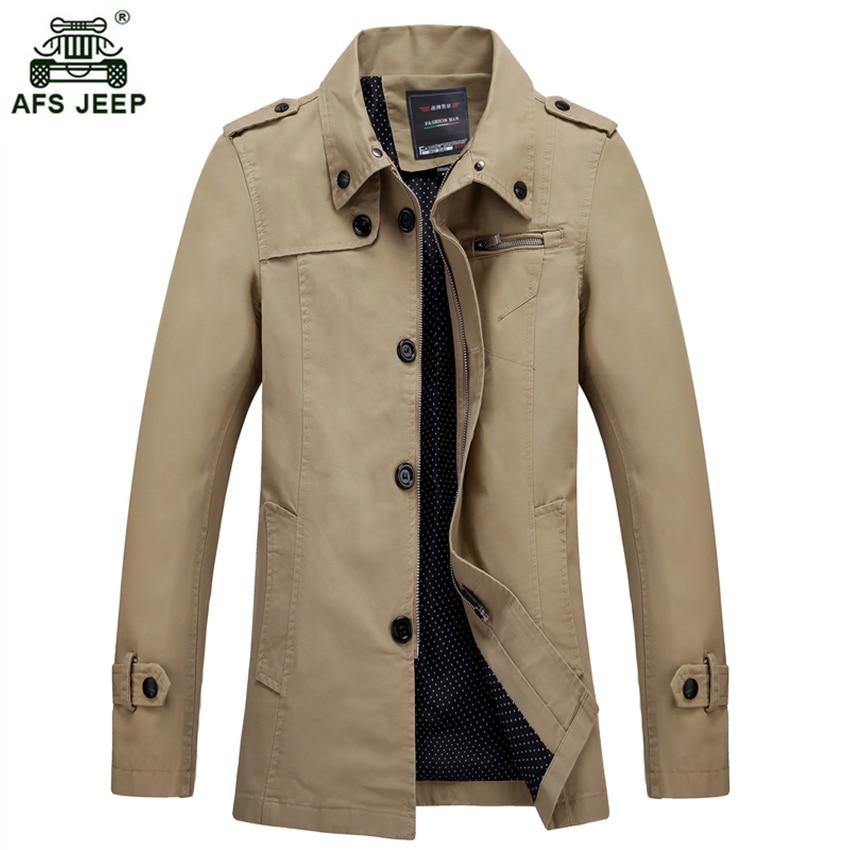 Livraison gratuite 2017 nouveau arrivé automne hommes vestes Fashion Designer vêtements d'extérieur manteau vestes 3 couleurs et M-4XL taille en gros 60