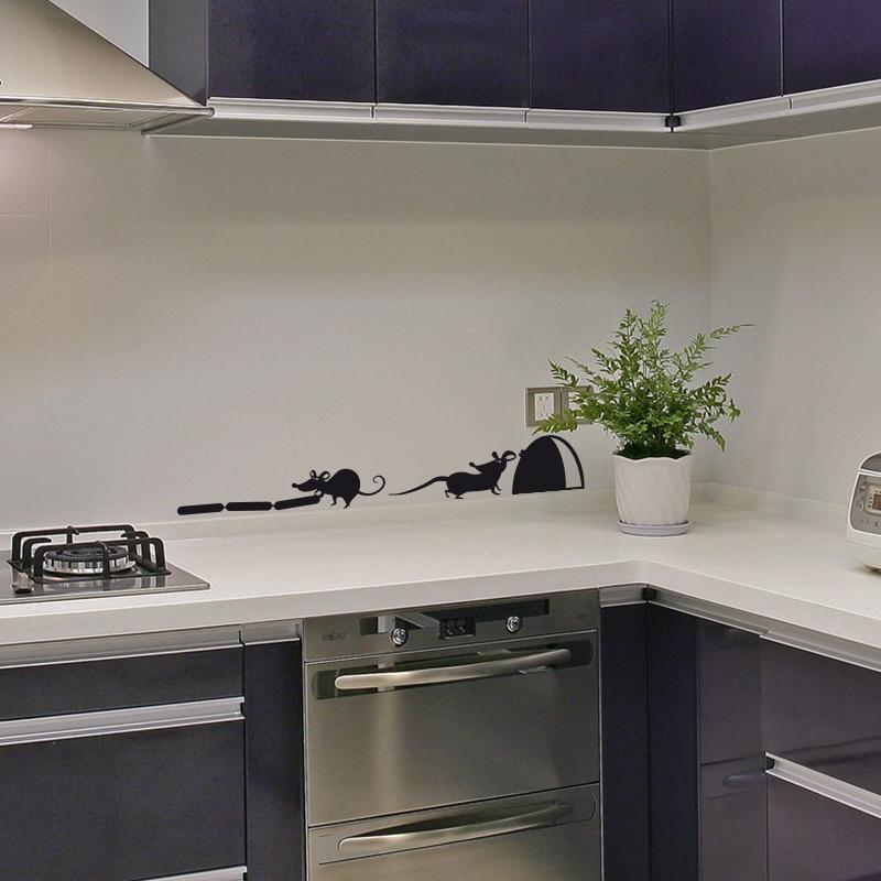 Compra diseño de la cocina azulejo online al por mayor de ...