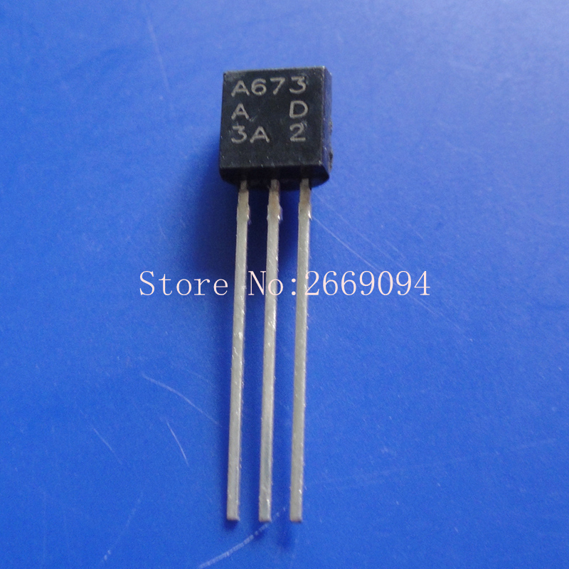100 résistance couche carbone 360R 1//4W 5/% Philips CR25