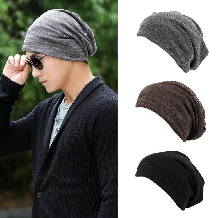 f5e96db2f9c60 tendencias-gorras-y-sombreros-hombre-primavera-verano-2013